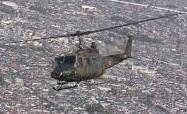陸自ヘリ,レーザー照射,視力低下,嫌がらせ,妨害,米軍,パイロット,沖縄県警,平岡克朗,威力業務妨害,