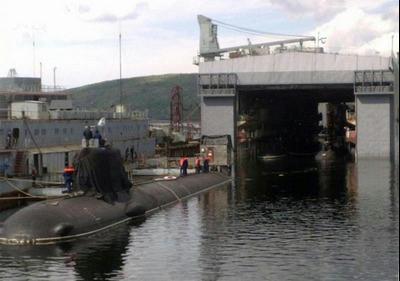 ロシア,ニョノクサ,巡航ミサイル,Burevestni,AS12,ロシャーリク,乗り物,事件,事故,爆発,