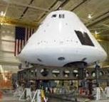 宇宙飛行士,月面着陸,アルテミス計画,月面基地,宇宙ステーション,スペースローンチシステム,ロケット,科学,宇宙,乗り物