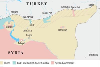 クルド人,トルコ軍,シリア軍,交戦,民族紛争,砲撃,停戦ライン,戦争,軍隊,イスラム教,戦争,宗教