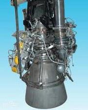 中国製,大型ロケット,長征,四川省,有毒,ロケット燃料,飛行機,防衛,乗り物,宇宙,事件,事故
