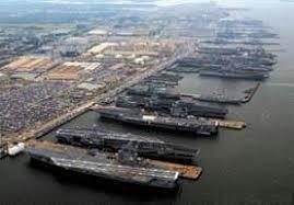 中共,SPY,スパイ逮捕,中国大使館員追放,ノーフォーク海軍基地,エドワード・ポング,デッドドロップ,工作員,平和ボケ,