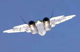 ロシア戦闘機,スホーイSu57,墜落事故,新型エンジン,テスト機,Su57墜落,,ステルス,乗り物,飛行機,