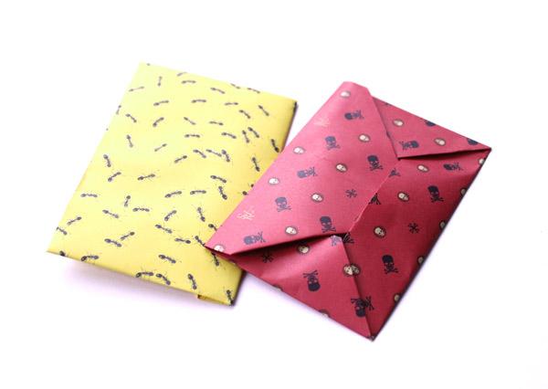 ハート 折り紙 : かわいい手紙折り方リボン : matome.naver.jp