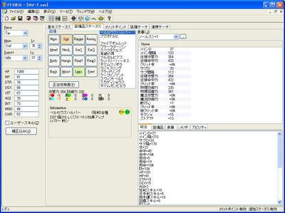 d2da9b01.jpg