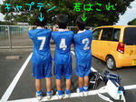 2009_07050109-2S.JPG