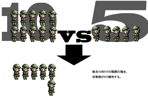 2012051101.png