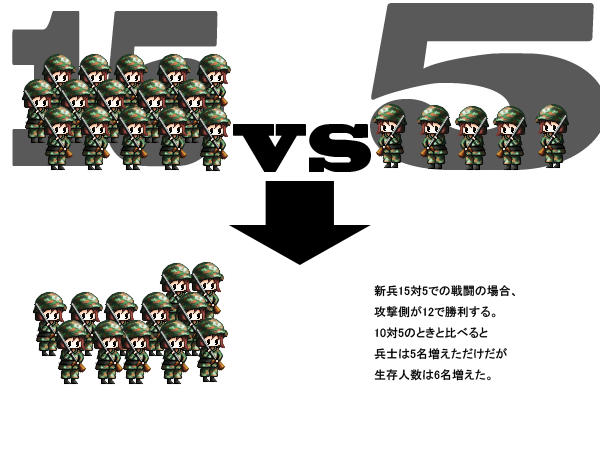 2012051102.png