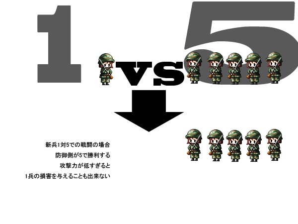 2012051103.png