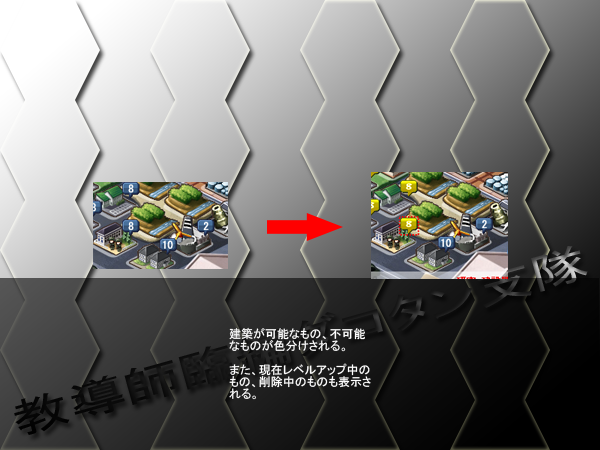 2012051603.png