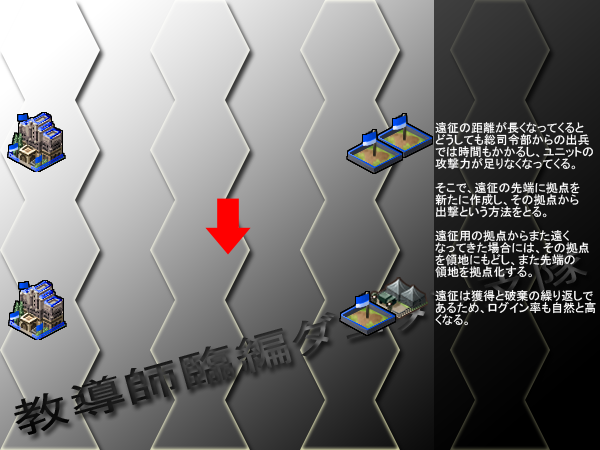 2012051702.png