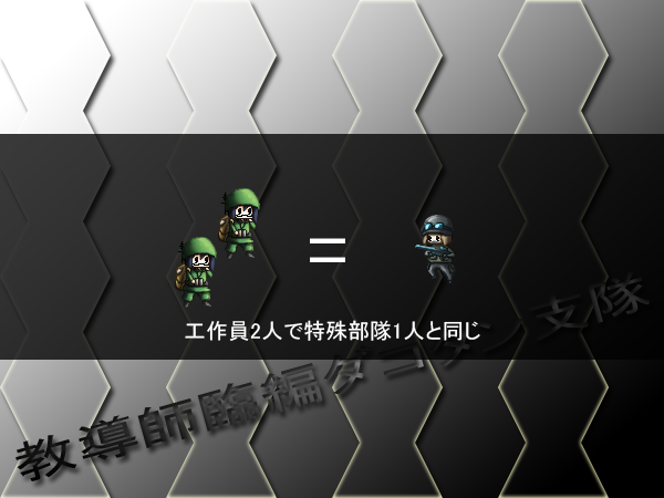 2012051903.png