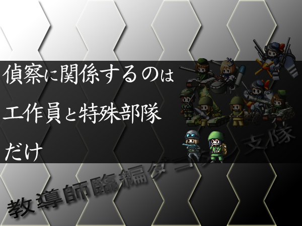 2012051902.png