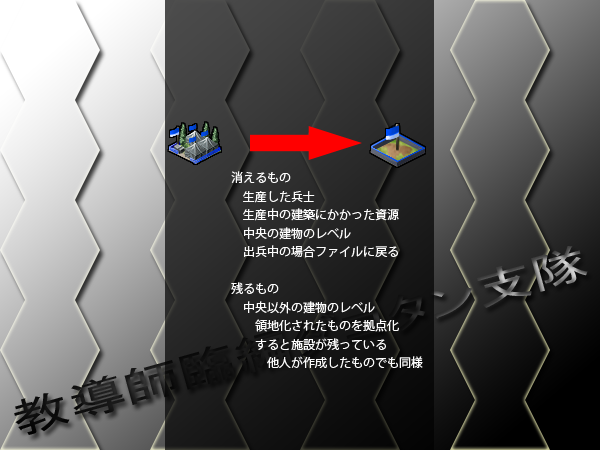 2012052204.png