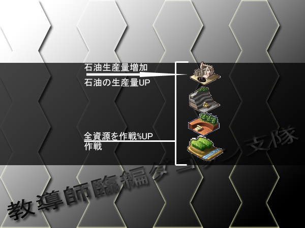 2012052501.png