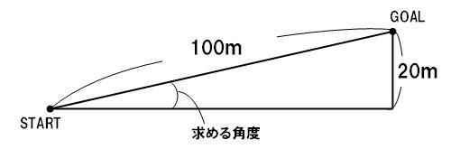 090606-1.jpg