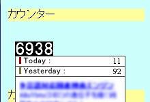 091013-3.jpg