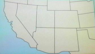 WestAmerica.jpg
