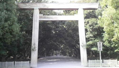 120301-3.jpg