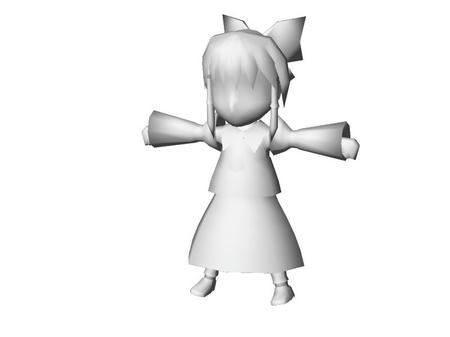 rm01_render1.jpg