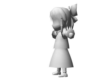 rm01_render2.jpg