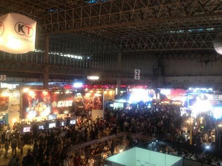 20120922_TGS2012_2.jpg