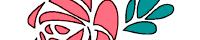 僕の胸に薔薇が咲く 【手芸・ハンドメイド:ブログ検索サーチ】