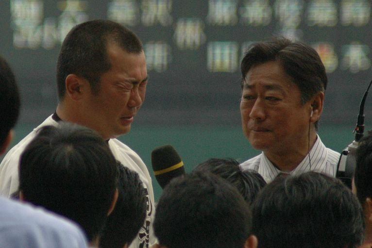 香田誉士史の画像 p1_26