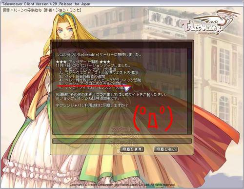 d46c5939.jpg