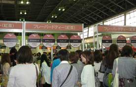 20120609hitogomi.jpg