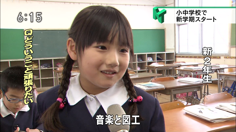 【兵庫】10歳娘が110番「お母さんが包丁を持っている。すぐに来て」 子育てで夫婦喧嘩、包丁を持って家を出る 現行犯逮捕 ->画像>5枚