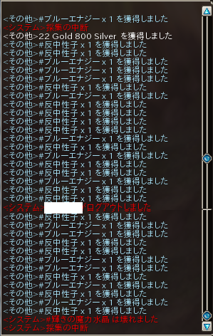 f2.png