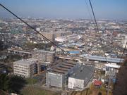 20081223_01.jpg
