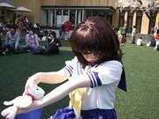 20090405_46.JPG