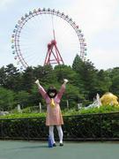 20090510_04.JPG