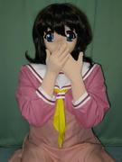 20090518_006.JPG
