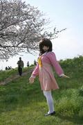 20100403_006.JPG