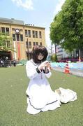 20110508_07.JPG