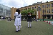 20110508_06.JPG