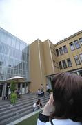 20110508_03.JPG
