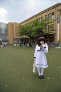 20110508_02.JPG