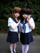 20110724_05.JPG