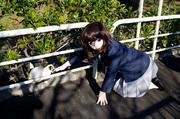 20111211_010.jpg