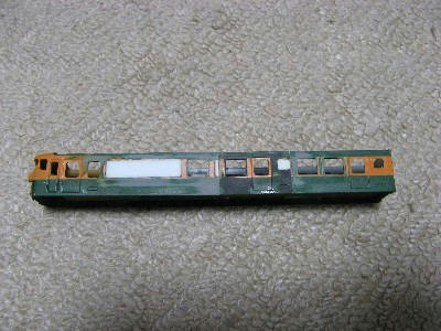20070801_03.JPG