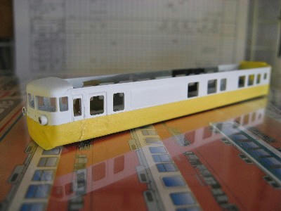 20070809_02.JPG