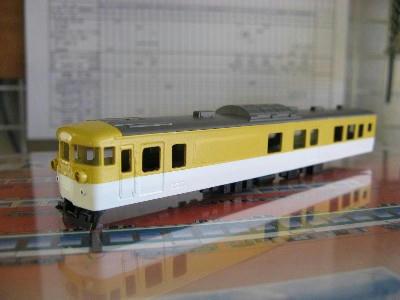 20070809_04.JPG