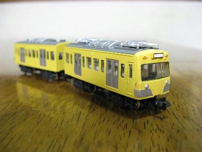 20071029_02.JPG