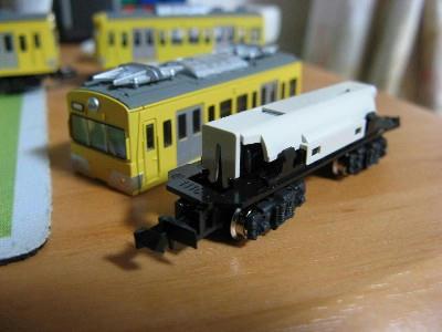 20071105_02.JPG