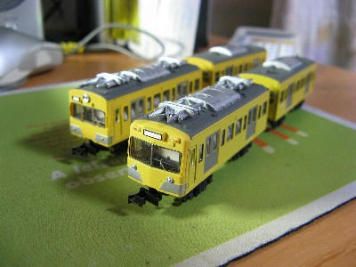 20071105_08.JPG