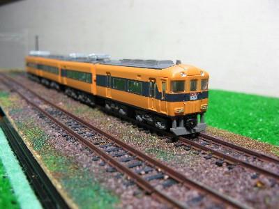 20080121_07.JPG